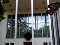 Bundesministerium für Post- und Fernmeldewesen - Bundesrechnungshof