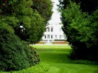Bonn - Villa Hammerschmidt