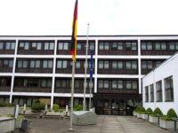 Bonn - Bundesrat