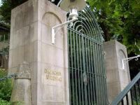 """Bonn - Plenarsaal """"Wasserwerk"""""""