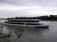 Bonn - Stresemannufer