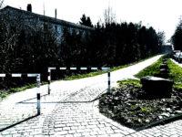 Sambatrasse Wuppertal